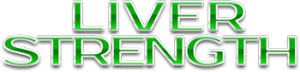 Liver-Strength-title