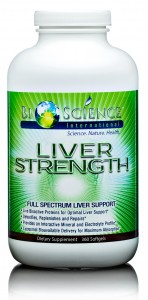 BioScience Single Product Image_0001_Liver Strength