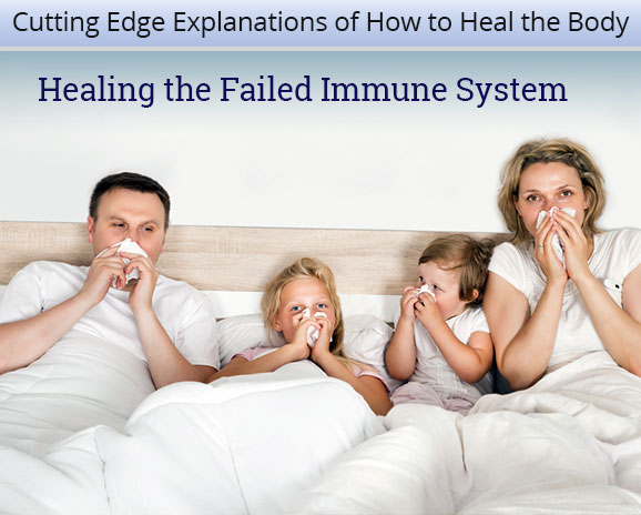 healing-the-failed-immune-system