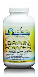 BioScience Single Product Image_0002_Brain Power