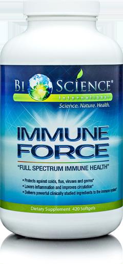 Immune-Force-mid
