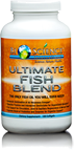Ultimate-Fish-Blend-mid